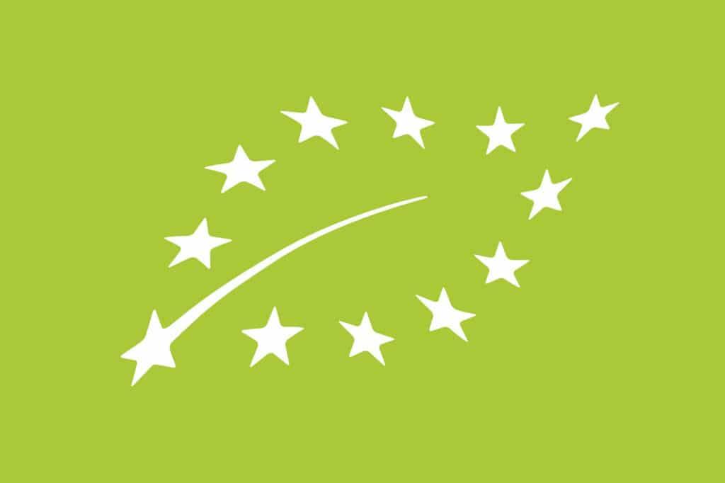 biologisch keurmerk EU