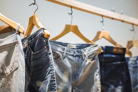 Dit zijn de beste tips om duurzaam te shoppen