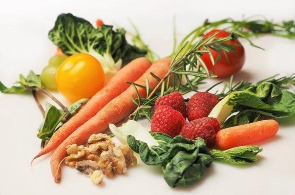 Te weinig groente en fruit eten: dit kunnen de gevolgen zijn
