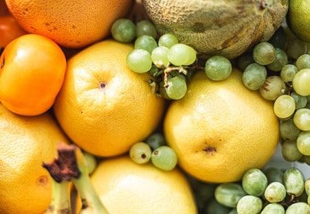 Veganistisch eten is de meest efficiënte manier om je ecologische voetafdruk te verkleinen